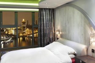 صور ديكورات جبس غرف نوم , ديكورات جبس قمة الجمال لغرف النوم