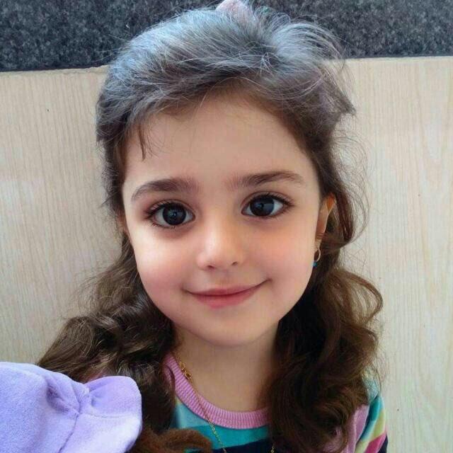 صورة صور اطفال جميلة , اجمل صور الاطفال
