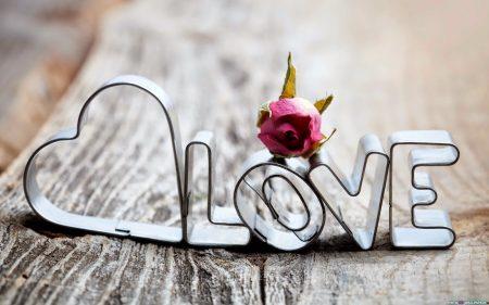 صورة كلام عسل للحبيبة , كلام حب وغزل للمحبوبة