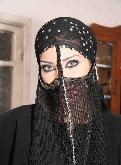صورة اجمل العرب , ما هى الدولة العربية التى بها اجمل نساء العالم