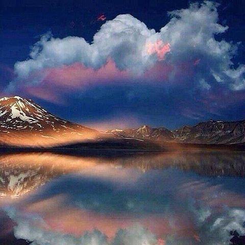 صور اجمل مناظر العالم , اروع صور الطبيعة حصرى