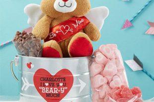 صورة صور هدايا عيد الحب , هدايا رائعه لعيد الحب