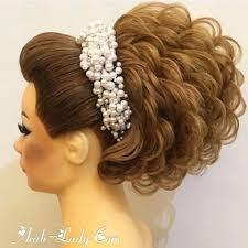 صورة صور تساريح شعر , اجمل تسريحات الشعر الحديثة