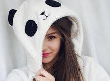 صورة صور بنت حلوه , صور احلى البنات