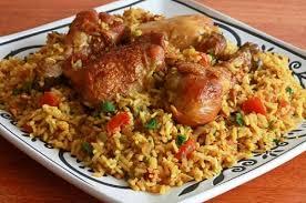 صورة اكلات رمضانية , اطيب الاكلات الرمضانية