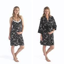 صورة ملابس الحوامل , البسة حوامل فخمة