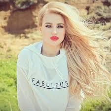 صورة بنات روسيات , جمال البنات الروسيات فاق الخيال