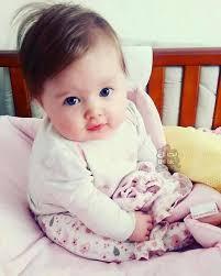 صور طفل صغير , اجمل صور الاطفال