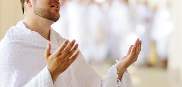 صورة ادعية بعد الصلاة , دعاء يقال بعد كل الصلوات