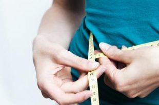صورة تنحيف الكرش , كيفية خسارة الدهون في منطقة البطن