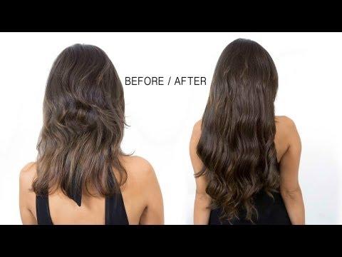 صورة حنة الشعر , فوائد الحنة للشعر