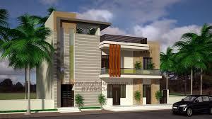صورة تصاميم منازل , افضل تصاميم فلل