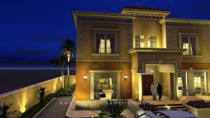 صورة اشكال منازل من الداخل والخارج , افضل تصاميم منزل