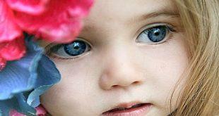 اجمل اطفال في العالم , خلفيات اطفال حلوين
