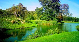 صورة مناظر طبيعية , صور طبيعيه جميله