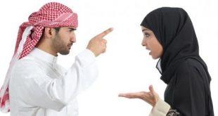 اسباب فشل الزواج , معلومات حول الطلاق