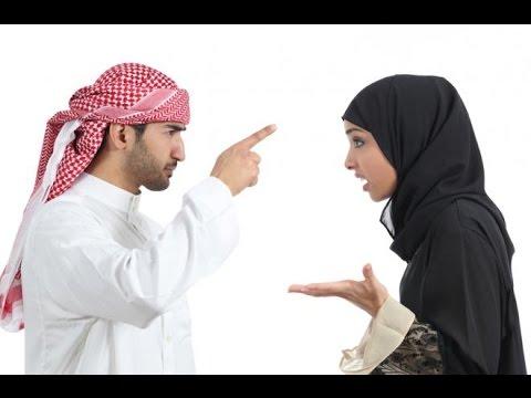 صورة اسباب فشل الزواج , معلومات حول الطلاق