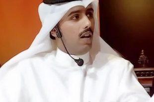 صور شعر حامد زيد , اجمل قصائد الشاعر الكويتي حامد زيد
