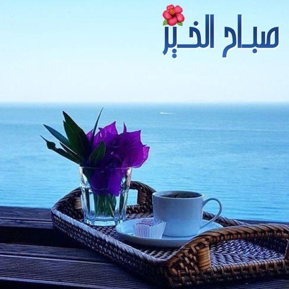 صور فيديو صباح الخير , صباح الهنا والحب بالفيديو
