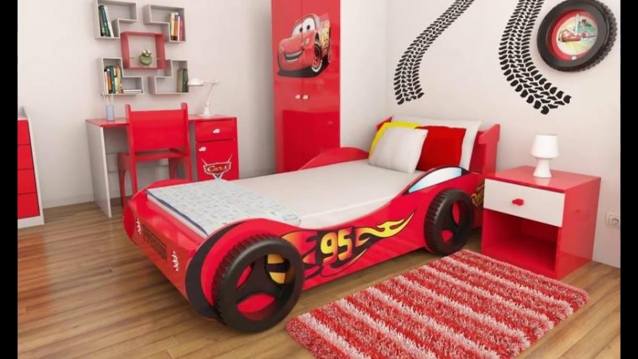 البوم صور لتصميمات غرف نوم لطفلك 1701-3