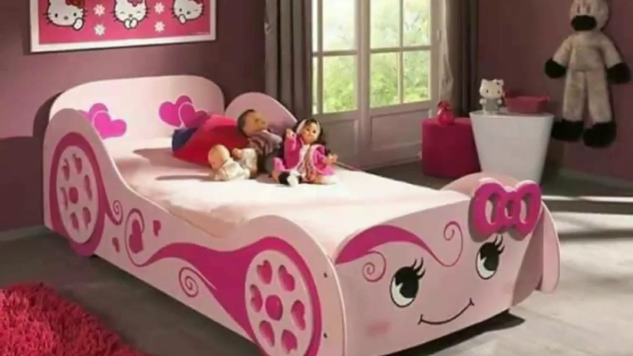 البوم صور لتصميمات غرف نوم لطفلك 1701-4
