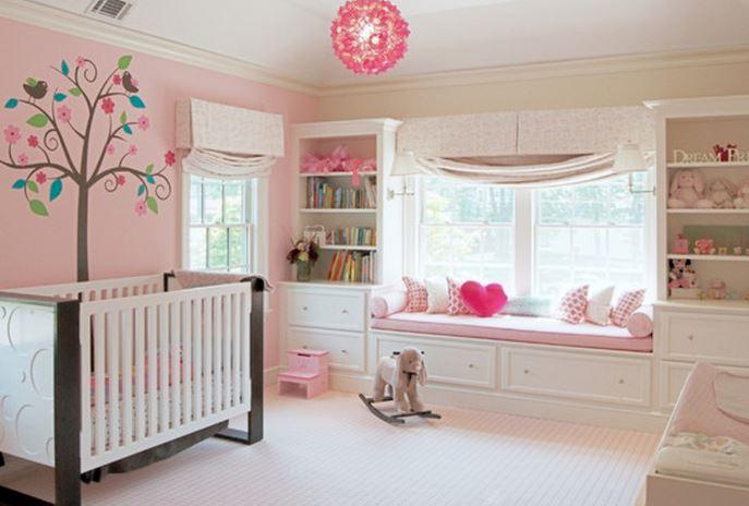البوم صور لتصميمات غرف نوم لطفلك 1701-5