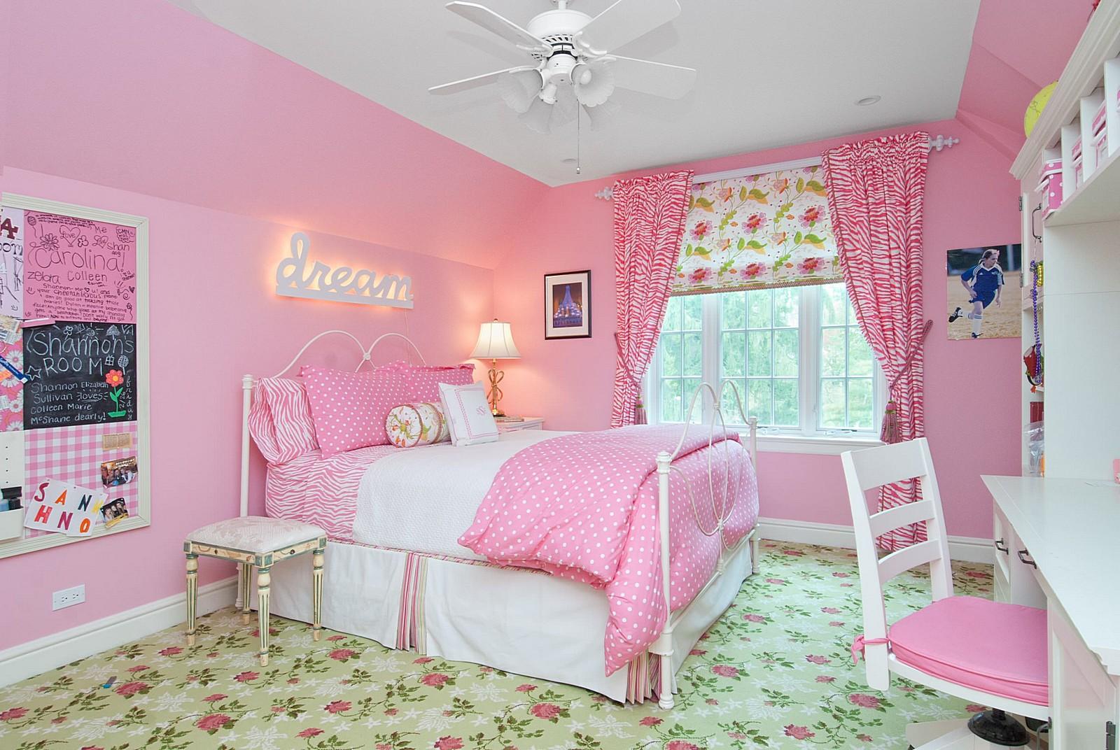 البوم صور لتصميمات غرف نوم لطفلك 1701-6