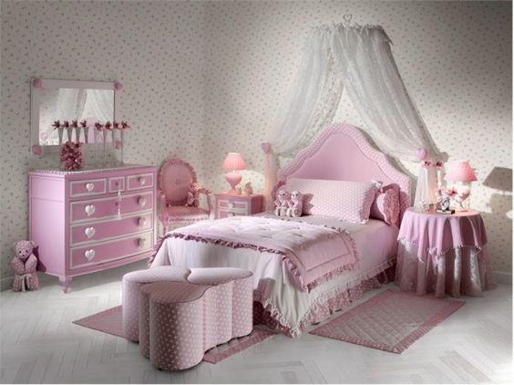 البوم صور لتصميمات غرف نوم لطفلك 1701-8