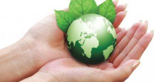 تعبير عن البيئة , موضوع كتابى عن الحفاظ على البيئه