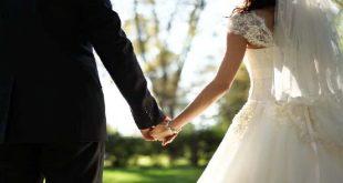 صور حلمت اني عروس وانا عزباء , رؤيا الزواج للفتاه