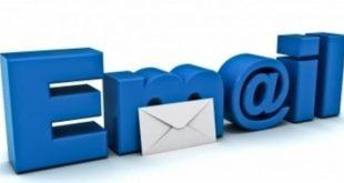 صور طريقة عمل ايميل , كيفيه انشاء بريد الكتروني