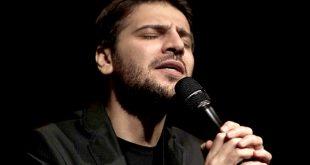 صورة اغاني دينية , اناشيد اسلاميه هاديه روعه