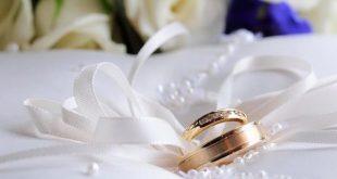 صور حلمت اني تزوجت وانا عزباء , تفسير حلم العرس للبنت