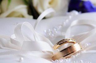 صورة حلمت اني تزوجت وانا عزباء , تفسير حلم العرس للبنت