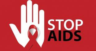 صورة علاج مرض الايدز , ماهي اسباب واعراض مرض نقص المناعه