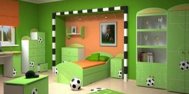 صور غرف اولاد , صور غرف نوم للاطفال