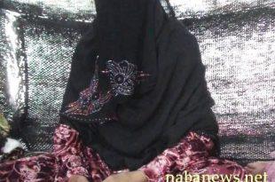 صورة بنات يمنيات , اجمل بنات من اليمن