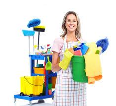 صورة شركة تنظيف بالرياض , معلومات حول التنظيف بالرياض