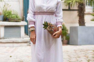 صورة ملابس نسائية , صور لبس رائع