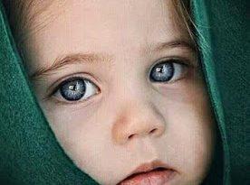 صورة اجمل اطفال العالم بنات واولاد , صور اطفال جمال