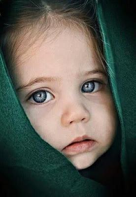 اجمل اطفال العالم بنات واولاد , صور اطفال جمال