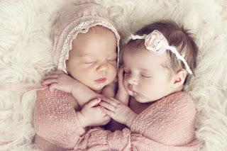 صورة اجمل الصور اطفال فى العالم , احلي صور اطفال