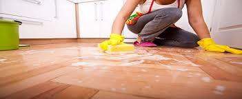 صورة تنظيف منازل , نصائح لتنظيف المنزل