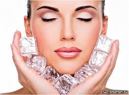 صورة تنظيف الوجه , اهم نصائح لتنظيف الوجه