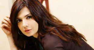 صورة بنات باكستانيات , افضل صور بنات باكستان