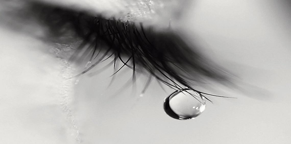 صور صور عيون حزينه , صور اعين تبكي