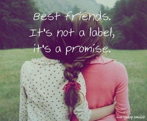 صورة اجمل ماقيل في الصداقه , كلمات عن الصديق