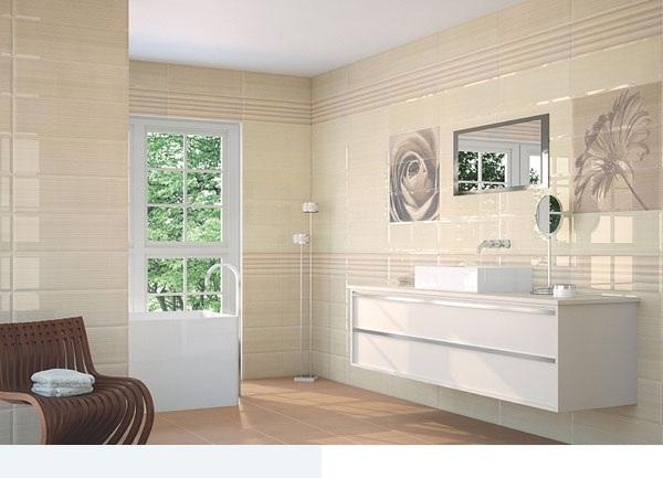 صور اشكال سيراميك حمامات , اروع تصميمات الحمامات المنزلية