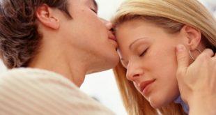 صورة بوس رومنسي , صور قبلات رومانسية