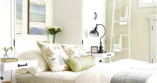صور ورق جدران لغرف النوم , ورق جدران لغرف النوم